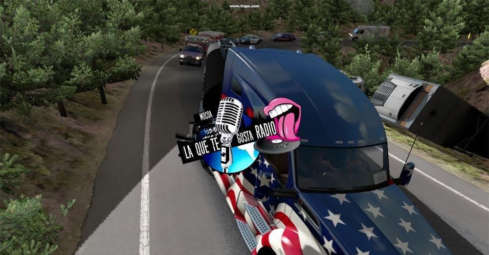 deadly-routes-of-america-v1-01-eureka-hornbrook_3