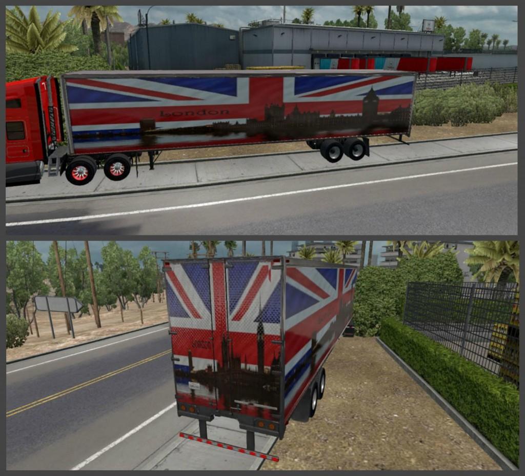 london-trailer-1-2_1