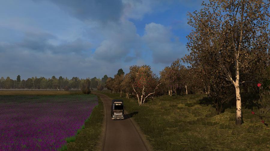 spring-weather-mod-v2-3_4