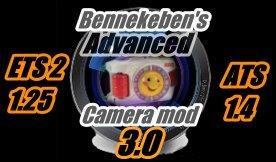 bennekebens-advanced-camera-mod-v3-0-supported-on-ets2-1-25-ats-1-4_1
