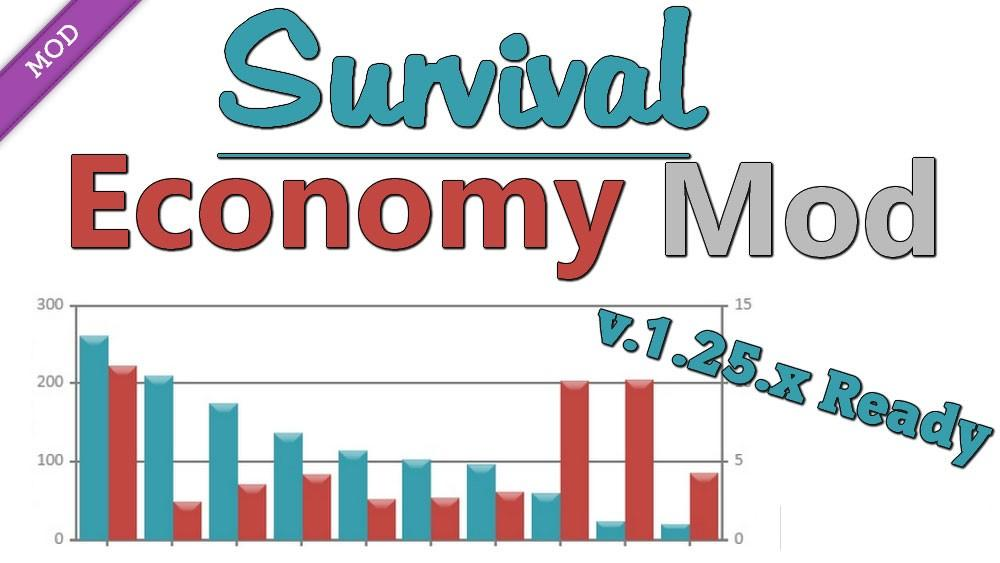 survival-economy-mod_1