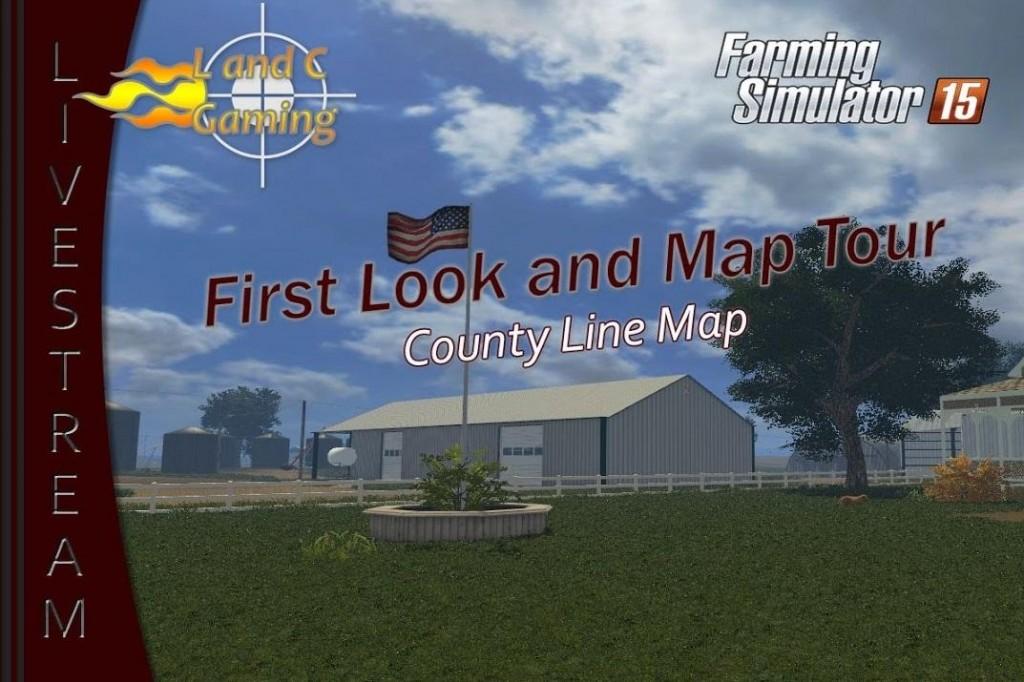 county-line-v1-1_1