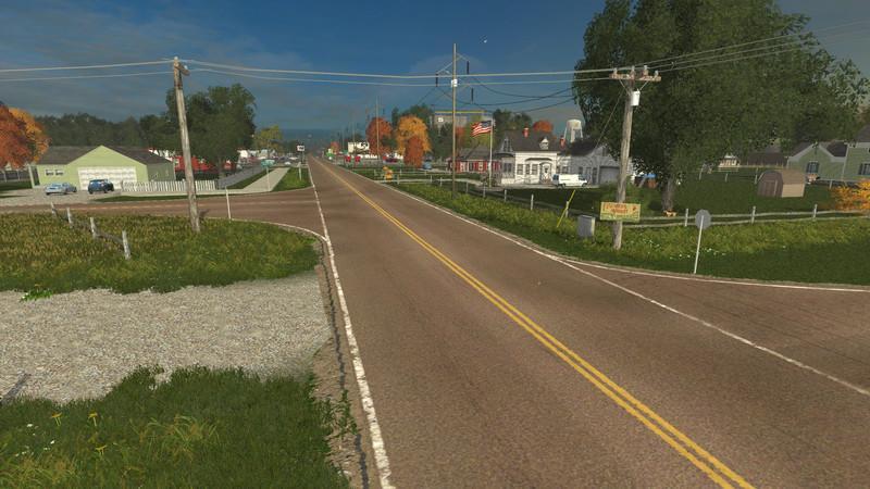 county-line-v1-1_25