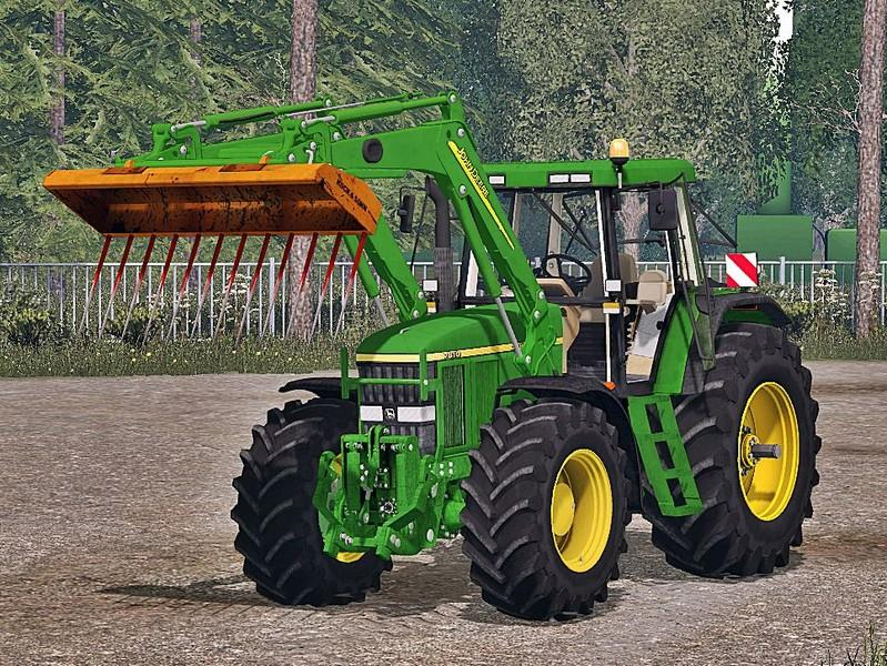 john-deere-7810-washable-v3-0-with-fh_2