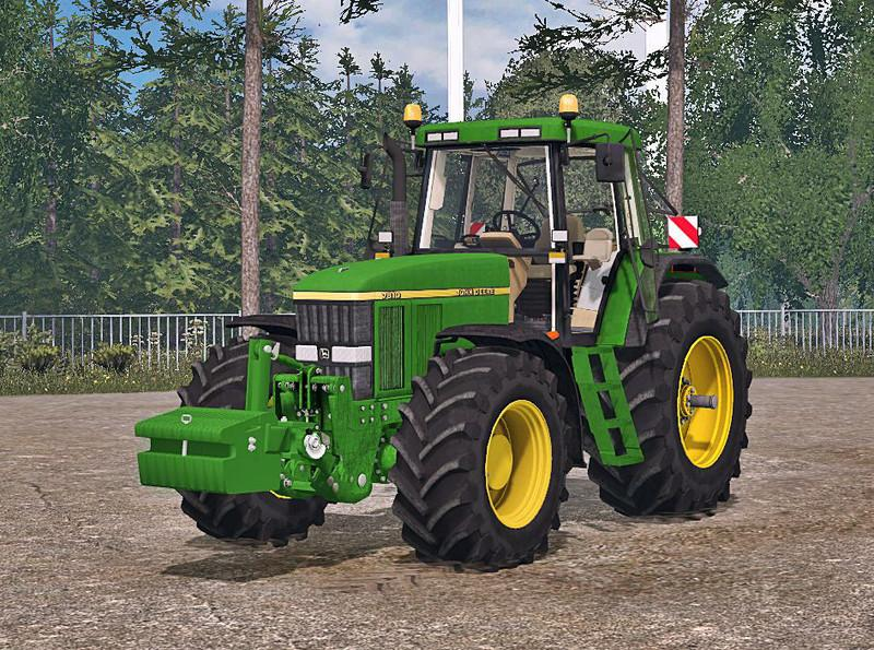 john-deere-7810-washable-v3-0-with-fh_3