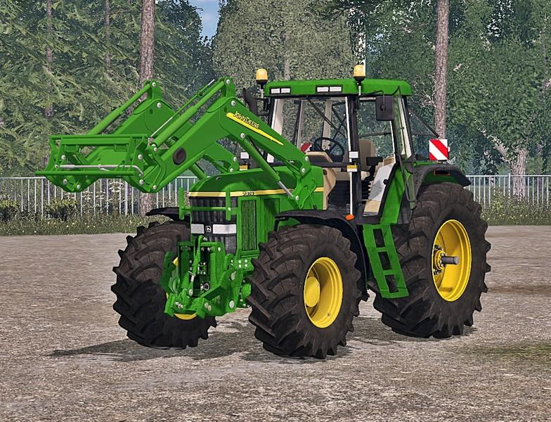 john-deere-7810-washable-v3-0-with-fh_6