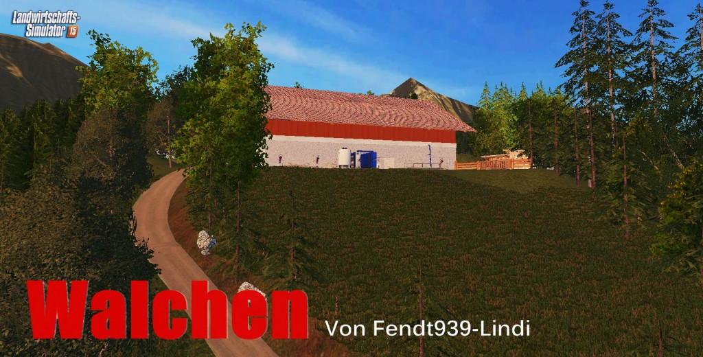 walchenvonfendt939-lindi-1-0_1
