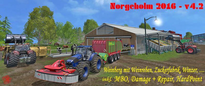 norge-holm-v4-2-multifruit-soilmod-gmk-mod-mbo_1