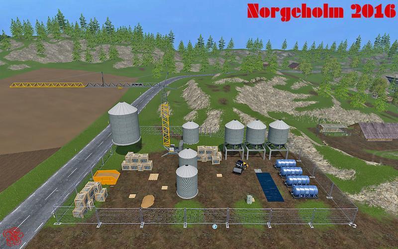 norge-holm-v4-2-multifruit-soilmod-gmk-mod-mbo_13