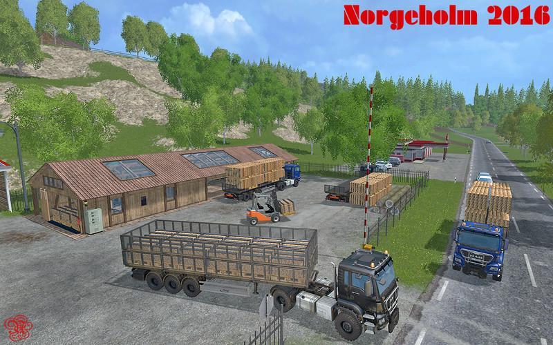 norge-holm-v4-2-multifruit-soilmod-gmk-mod-mbo_14