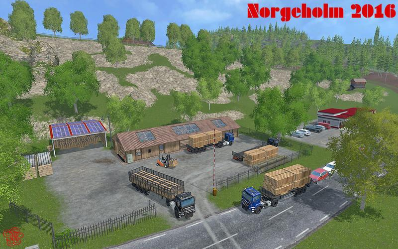 norge-holm-v4-2-multifruit-soilmod-gmk-mod-mbo_16