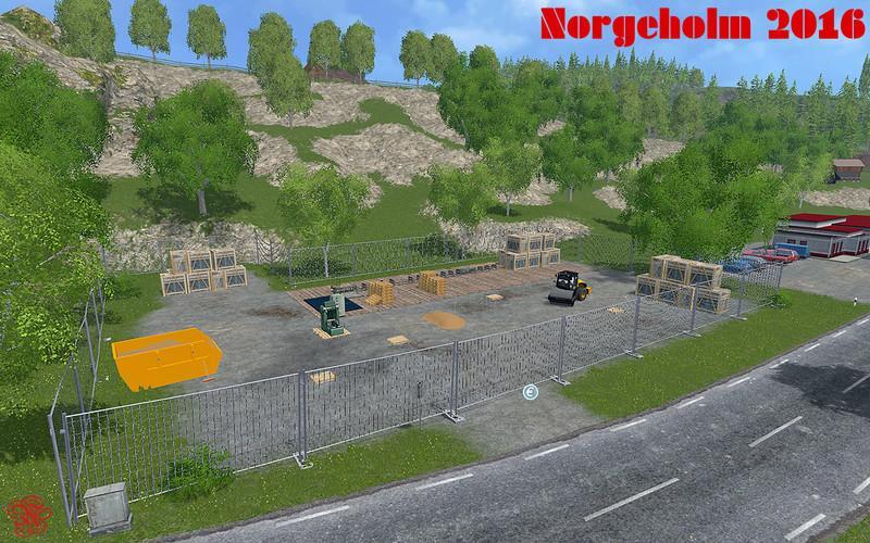 norge-holm-v4-2-multifruit-soilmod-gmk-mod-mbo_17