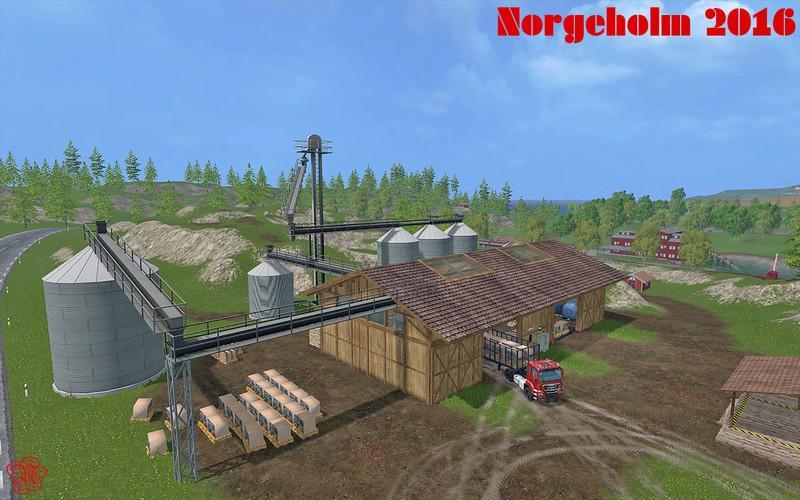 norge-holm-v4-2-multifruit-soilmod-gmk-mod-mbo_18