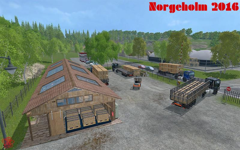 norge-holm-v4-2-multifruit-soilmod-gmk-mod-mbo_21
