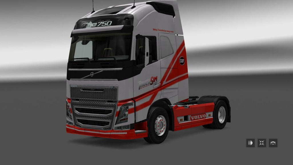 trucksim-skin-for-volvo-fh16-1-25_1