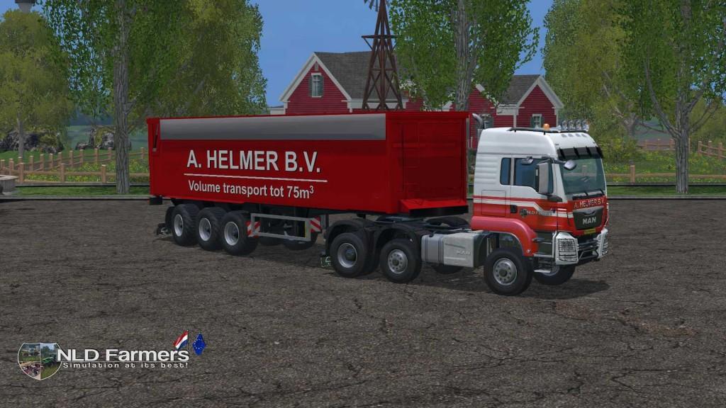 man-a-helmer-b-v-75m3-v1-1_1
