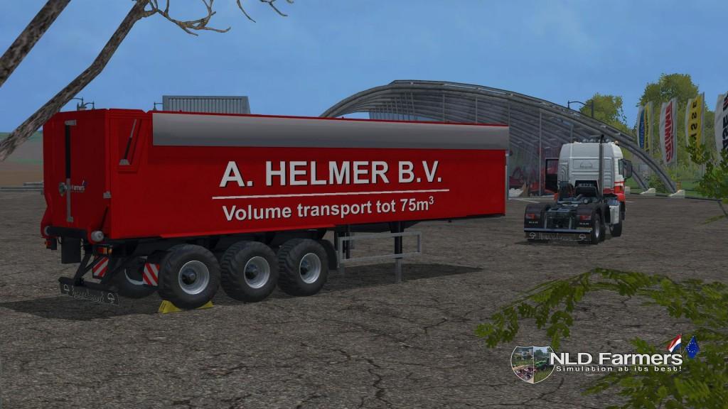 man-a-helmer-b-v-75m3-v1-1_4