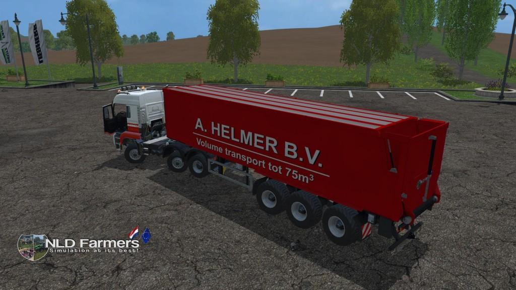 man-a-helmer-b-v-75m3-v1-1_5