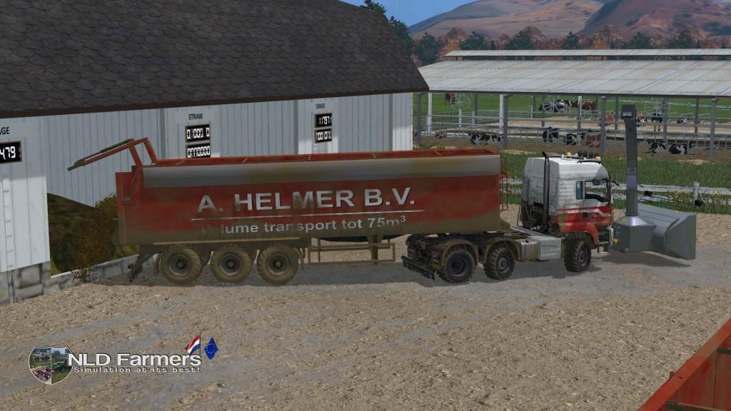 man-a-helmer-b-v-75m3-v1-1_8