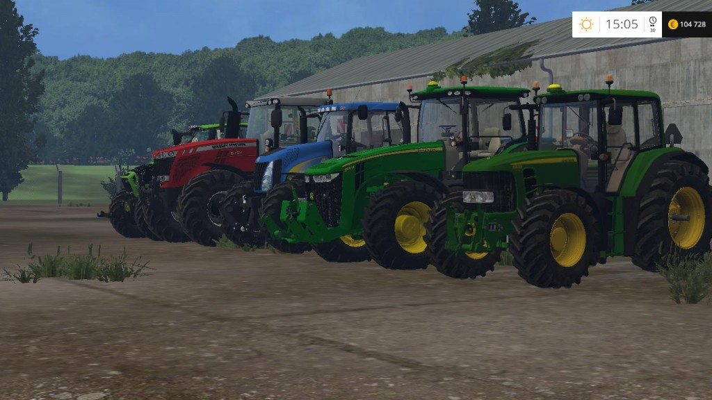 tractors-pack-1_1
