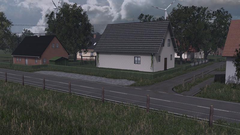 east-holstein-2k16-v2-0_3