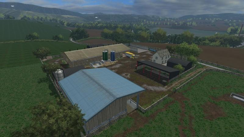 rosedale-farm-v1-0-soil-mod_1