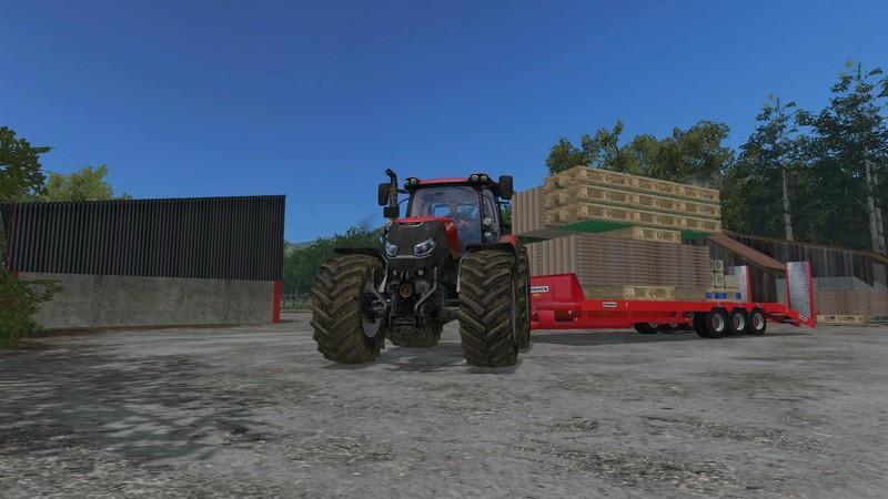 rosedale-farm-v1-0-soil-mod_10
