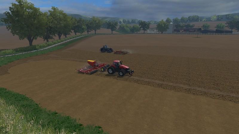 rosedale-farm-v1-0-soil-mod_11