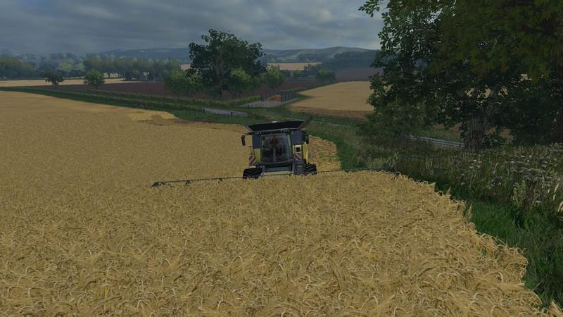 rosedale-farm-v1-0-soil-mod_12