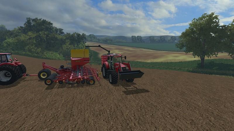 rosedale-farm-v1-0-soil-mod_13