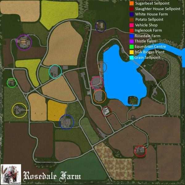 rosedale-farm-v1-0-soil-mod_2