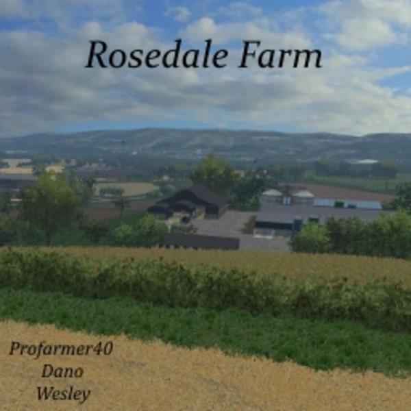 rosedale-farm-v1-0-soil-mod_3