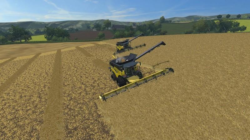 rosedale-farm-v1-0-soil-mod_6