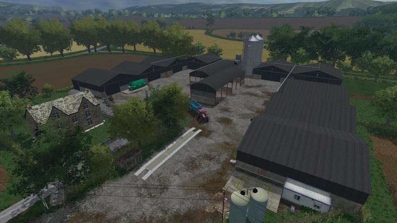 rosedale-farm-v1-0-soil-mod_7