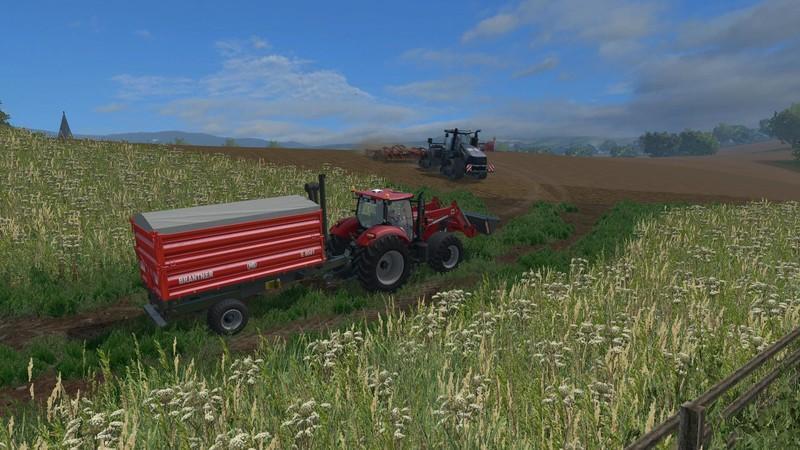 rosedale-farm-v1-0-soil-mod_8