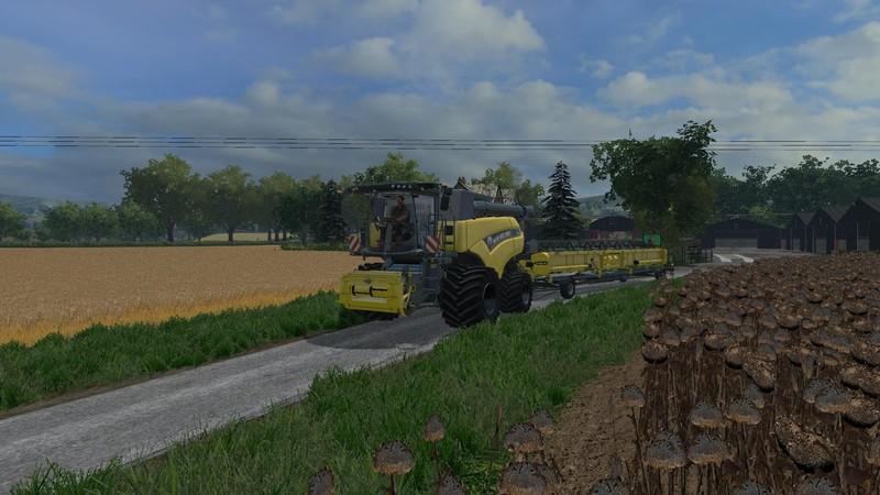 rosedale-farm-v1-0-soil-mod_9