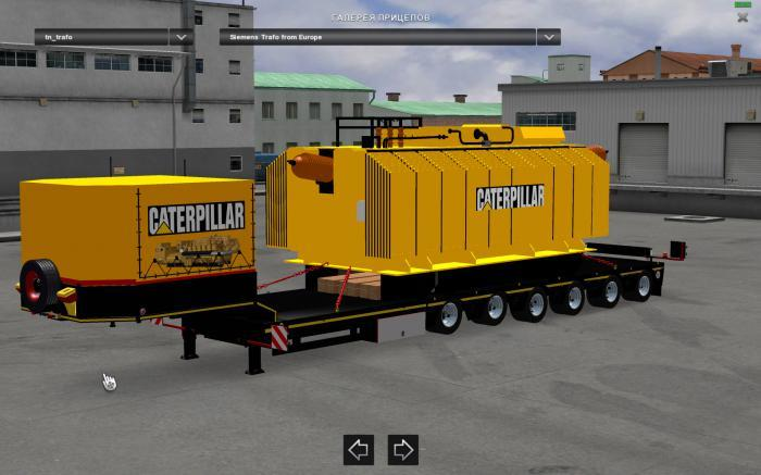 trailer-with-caterpillar-heavy-transformer-for-ats-1-4-h-1-4-2-2s_3