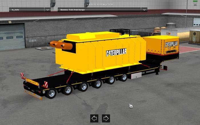 trailer-with-caterpillar-heavy-transformer-for-ats-1-4-h-1-4-2-2s_7