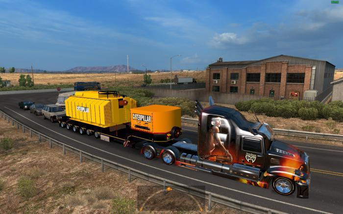 trailer-with-caterpillar-heavy-transformer-for-ats-1-4-h-1-4-2-2s_9