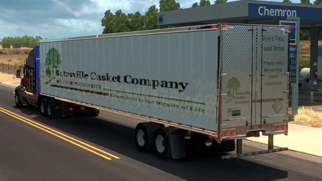batesville-casket-co-2016-10-15b_2