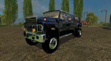 CARS & TRUCKS PACK V1.0